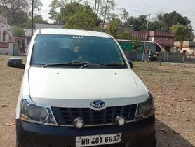 Used 2013 Mahindra Xylo MT for sale in Durgapur