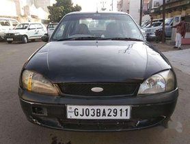 Used Ford Ikon 1.8 ZXi NXt 2006 MT for sale in Rajkot
