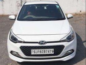 Used 2016 Hyundai i20 Asta 1.2 MT for sale in Surat