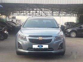 Used Chevrolet Cruze LTZ 2014 MT for sale in Coimbatore
