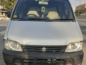 Used 2014 Maruti Suzuki Eeco MT for sale in Chennai