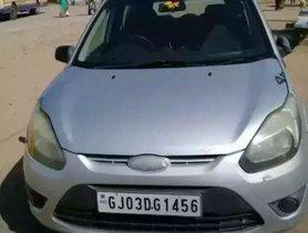 Used 2010 Ford Figo MT for sale in Amreli