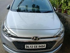 Used 2014 Hyundai i20 Asta 1.2 MT for sale in New Delhi