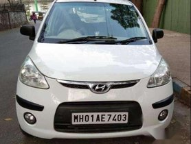 Used Hyundai I10 Era, 2008, Petrol MT for sale in Mumbai