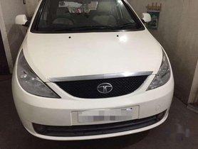 Used Tata Indica Vista 2011 MT for sale in Ludhiana