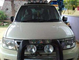 Used Tata Safari 2011 MT for sale in Guntur
