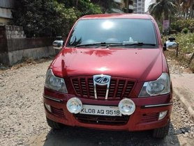 Used 2009 Mahindra Xylo D4 S III MT for sale in Thrissur