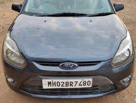 Used Ford Figo Duratorq Diesel EXI 1.4, 2011 MT for sale in Mumbai