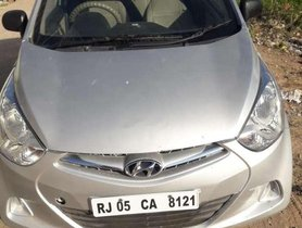 Used 2014 Hyundai Eon Era MT for sale in Jaipur