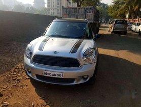 Used 2014 Mini Cooper AT for sale in Mumbai