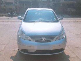 Used 2012 Tata Vista MT for sale in Ludhiana