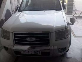 Used 2009 Ford Endeavour MT for sale in Dera Bassi