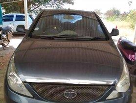 Used Tata Indica Vista 2010 MT for sale in Coimbatore