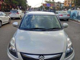 Used 2015 Maruti Suzuki Swift Dzire AT for sale in Mumbai