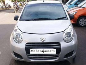 Used Maruti Suzuki A-Star Vxi (ABS), Automatic, 2010, Petrol AT for sale in Coimbatore