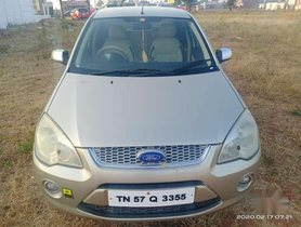 Used Ford Fiesta 2009 MT for sale in Tiruppur