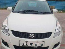 Used Maruti Suzuki Swift VDI 2014 MT for sale in Nurpur