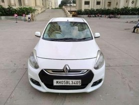 Used 2012 Renault Scala MT for sale in Mumbai