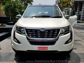 Mahindra XUV500, Maruti S-Cross and Many Other SUVs On Sale with Huge Discounts