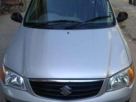 2014 Maruti Suzuki Alto K10 MT for sale in Dabwali