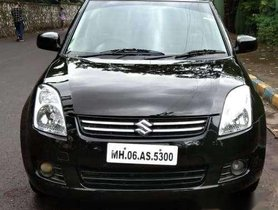 Used Maruti Suzuki Swift Dzire VDI, 2008, Diesel MT for sale in Mumbai