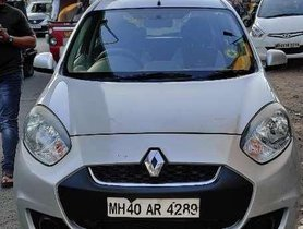 Used Renault Pulse RxL 2016 MT for sale in Nagpur