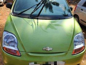 Used Chevrolet Spark 1.0 2007 MT for sale in Thiruvananthapuram