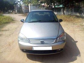 Used Tata Indigo CS 2010 MT for sale in Chennai