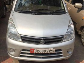 Used Maruti Suzuki Estilo 2010 MT for sale in Patna