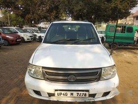 Used 2012 Tata Safari 4x2 MT for sale in Lucknow