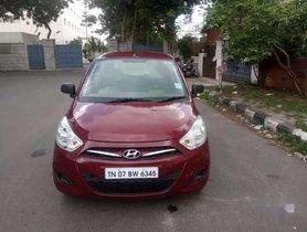 Used 2014 Hyundai i10 Magna MT for sale in Chennai