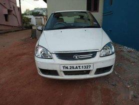 Used Tata Indica V2 LS, 2013, Diesel MT for sale in Virudhachalam