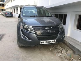 Used 2015 Mahindra XUV 500 MT for sale in Phagwara