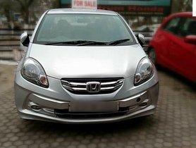 Honda Amaze S i-Vtech 2013 MT for sale in Guwahati