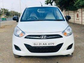Used Hyundai i10 Era 2012 MT for sale in Surat