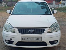 Used 2007 Ford Fiesta MT for sale in Alappuzha