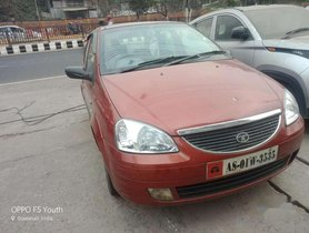 Used 2005 Tata Indica DLS MT for sale in Guwahati