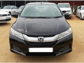 2014 Honda City i DTEC S MT for sale at low price in Mumbai