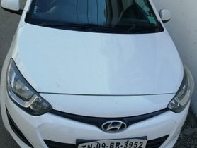 Hyundai i20 1.2 Magna 2012 MT for sale in Chennai