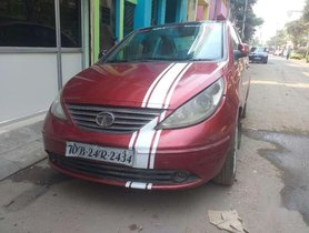 Used 2011 Tata Manza Aura Quadrajet MT for sale in Kolkata