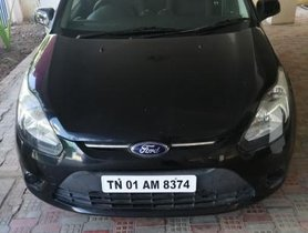 2011 Ford Figo MT for sale at low price in Chennai