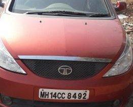 2010 Tata Vista MT for sale in Pune