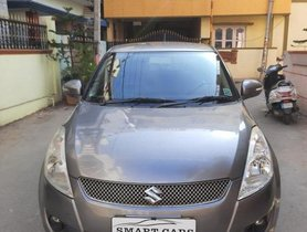 Maruti Swift 2004-2011 1.3 VXi MT for sale in Bangalore