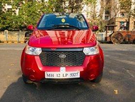 2015 Mahindra e2o T2 AT for sale in Mumbai