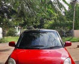 2007 Maruti Swift VDI MT for sale in Coimbatore