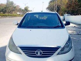 Used Tata Vista 2011 MT for sale in Hyderabad