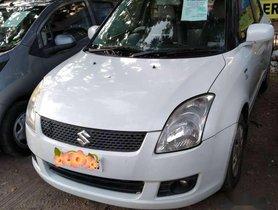 Used Maruti Suzuki Swift 2008 VDI MT for sale in Chennai