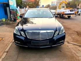 Used 2011 Ford Classic AT for sale in Pune