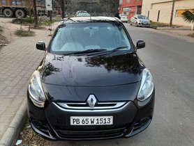 Used 2013 Renault Scala MT for sale in Chandigarh