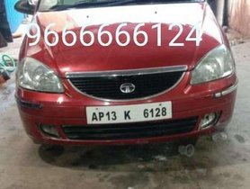 Used Tata Indica LSI 2006 MT for sale in Hyderabad